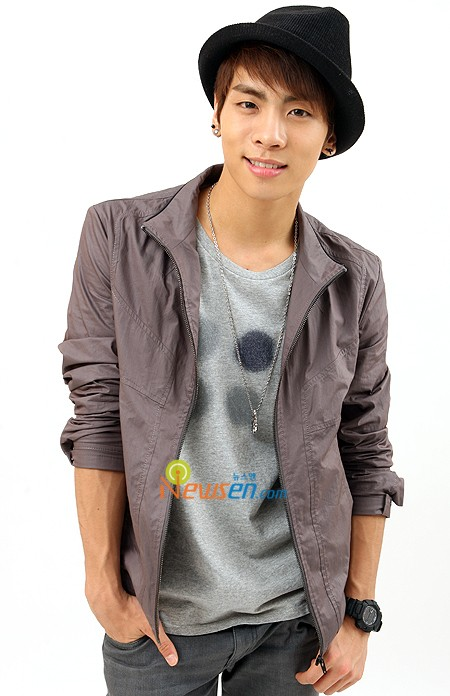 SHINee[Kpop] Shinee13