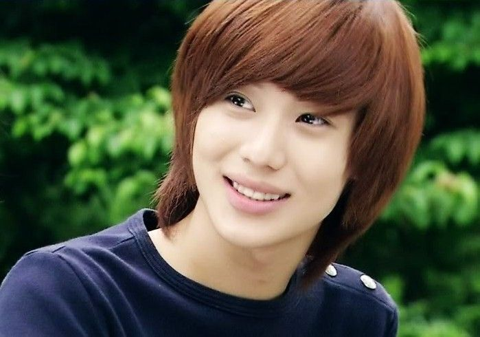 SHINee[Kpop] Taemin10