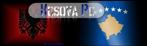 Forumi www.KosovaForum.Tk