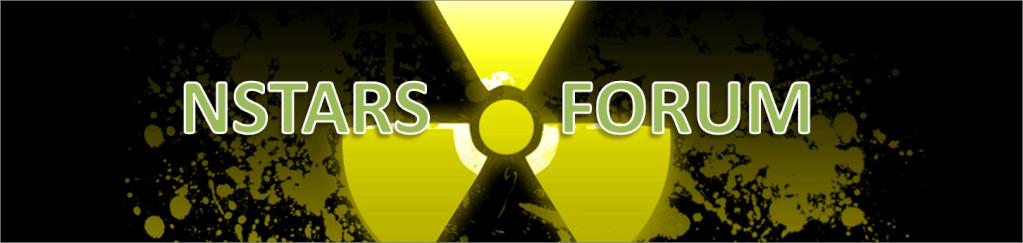 ™ Forum's Cheat's Game ™