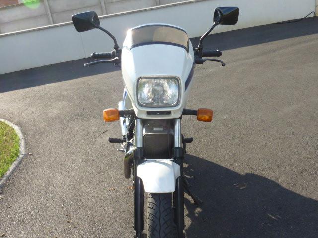vend VT500E P1010419