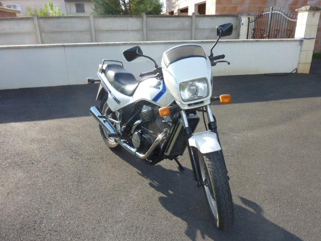 vend VT500E P1010421