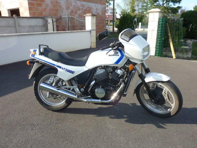 vend VT500E P1010422