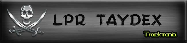 VIP-Cup Signat15