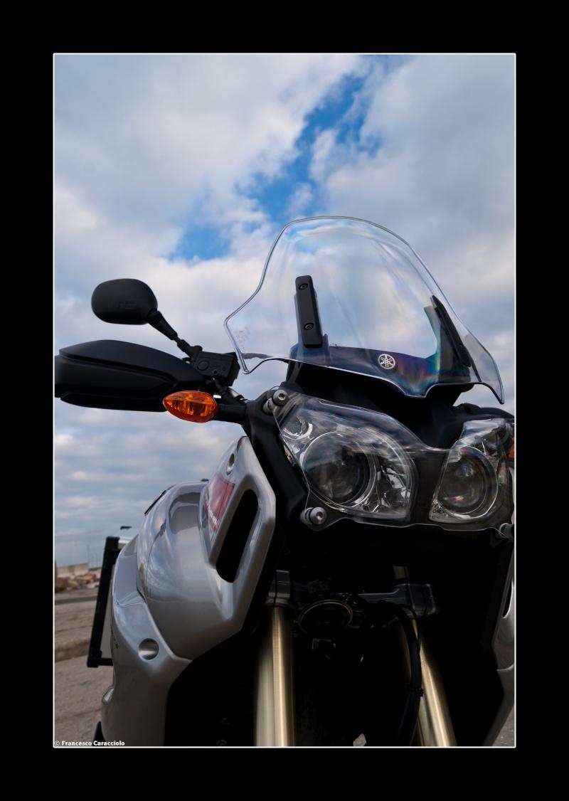 Vos plus belles photos de moto - Page 3 14_nov11