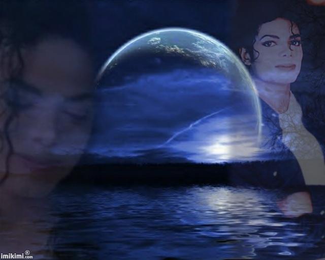 Michael Jackson Christmas' Tribute -- Torino, 12 dicembre 2010 Akye8l10
