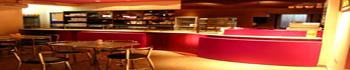 Heladeria y Cafeteria