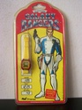 Galaxy Rangers ( Galoob ) 1986 Galaxy17