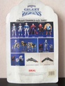 Galaxy Rangers ( Galoob ) 1986 Galaxy21