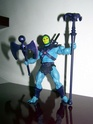 Battle armor Skeletor - topic officiel (FEV 2011) Motuc_10