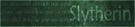 Slytherin V. Sınıf