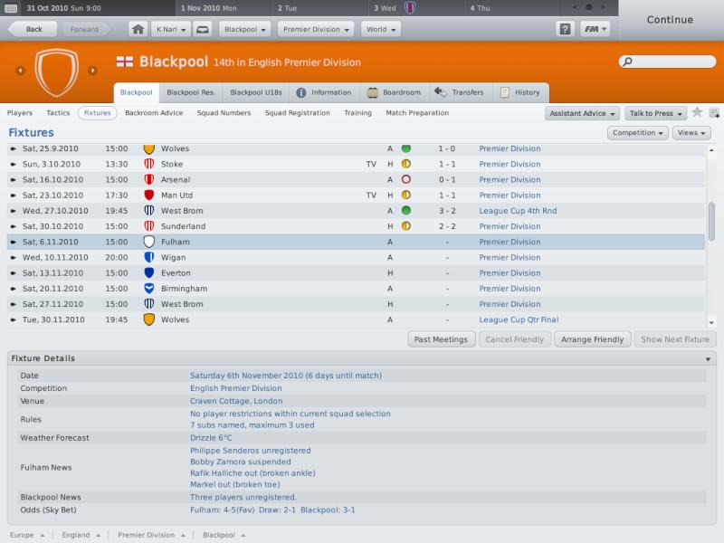 FMR Premier League game - Page 2 Blackp14