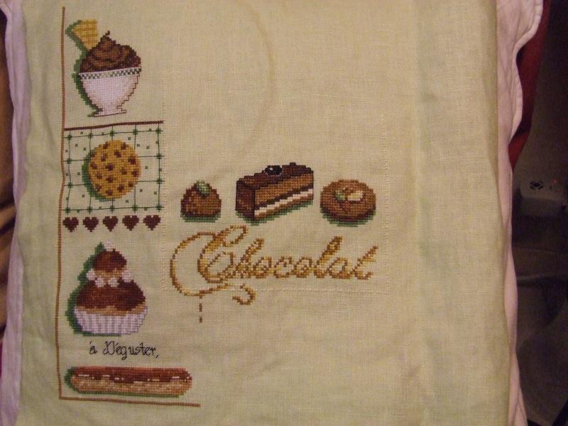 SAL passion chocolat (14ème objectif) Dscf3711