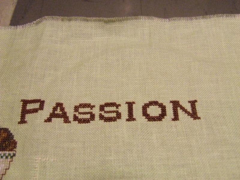 SAL passion chocolat (14ème objectif) Dscf3713