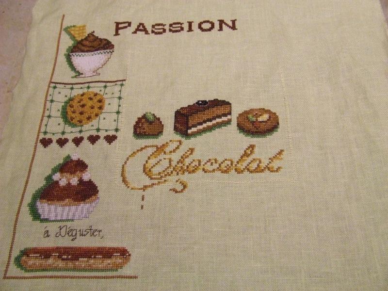 SAL passion chocolat (14ème objectif) Dscf3714