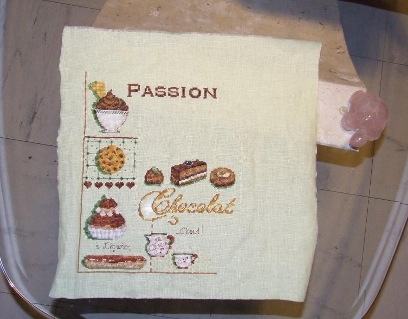 SAL passion chocolat (14ème objectif) - Page 2 Dscf3816