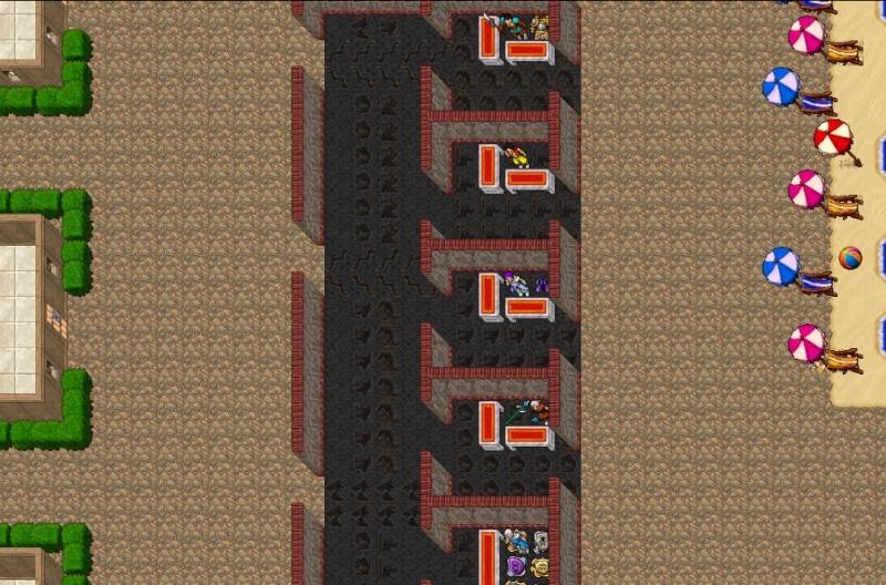 Imagenes De La Ciudad Donner. Screen13