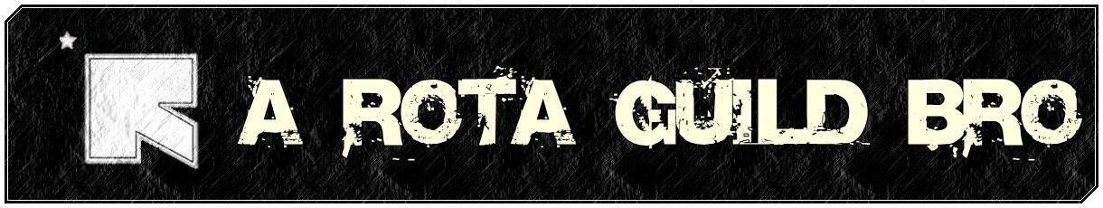Fale conosco Rota2a10