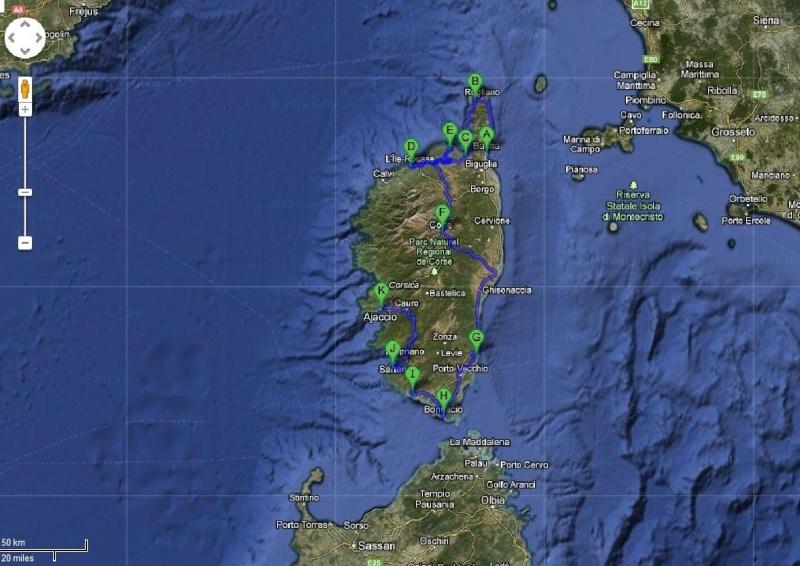 Corsica 2012 Corse_10