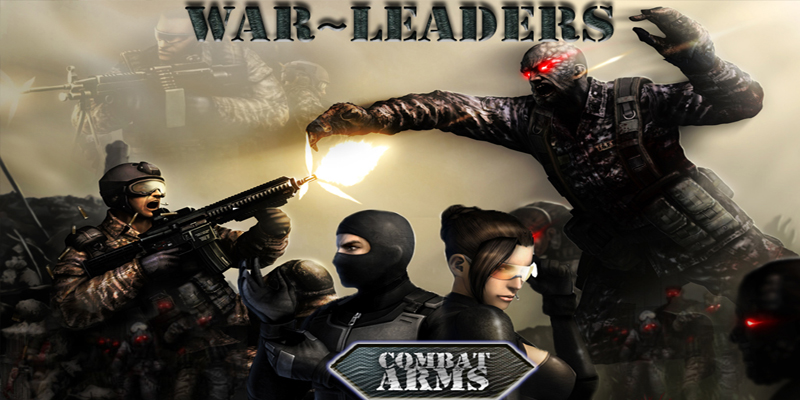 .:War~Leaders:.
