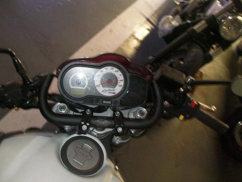 changement de guidon Xb9sx - pose d'un Acebar (clubman) Sany0020