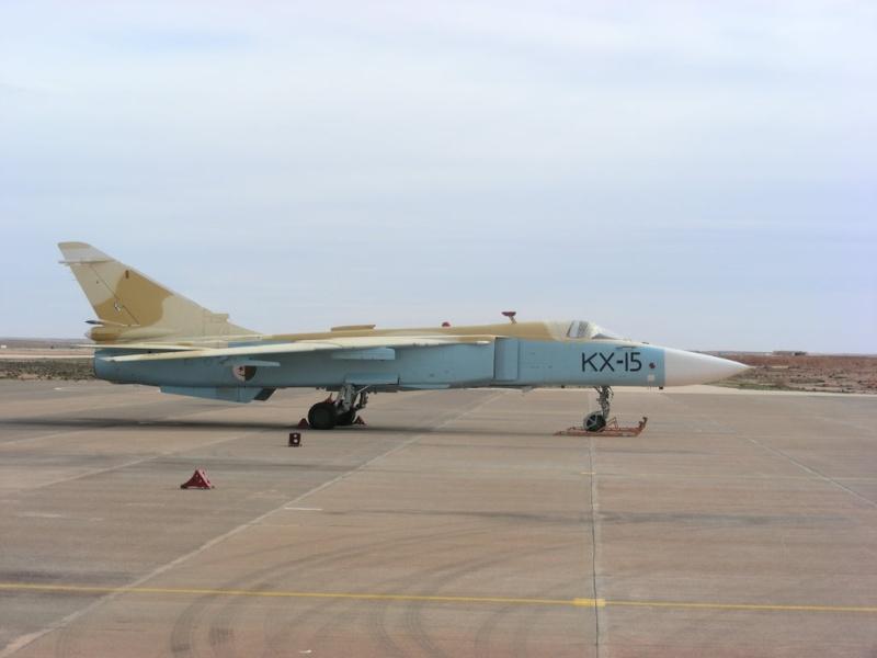 Su-24 MK2 [Fencer] 8ffd2011