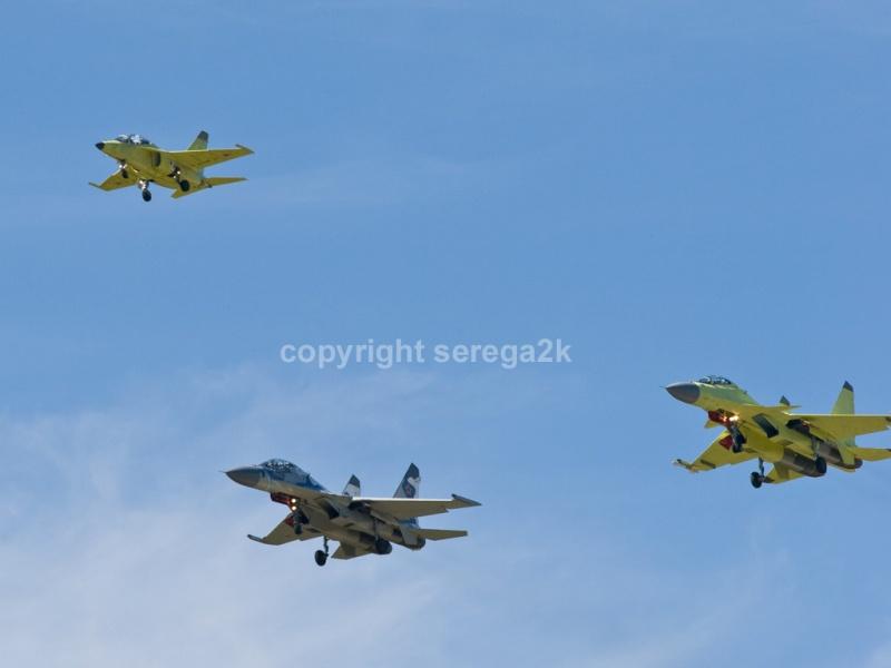 Chasseur Su-30MKA - Page 3 F8d7ea10
