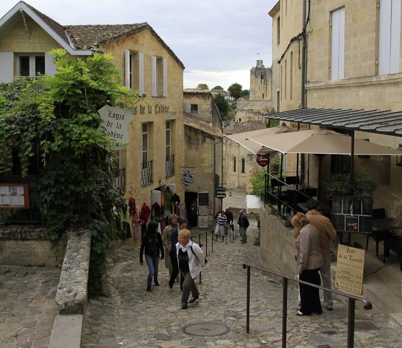Une promenade à Saint Emilion _mg_2910