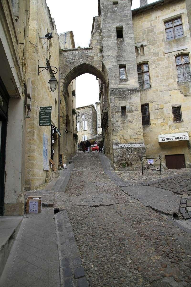 Une promenade à Saint Emilion _mg_2911