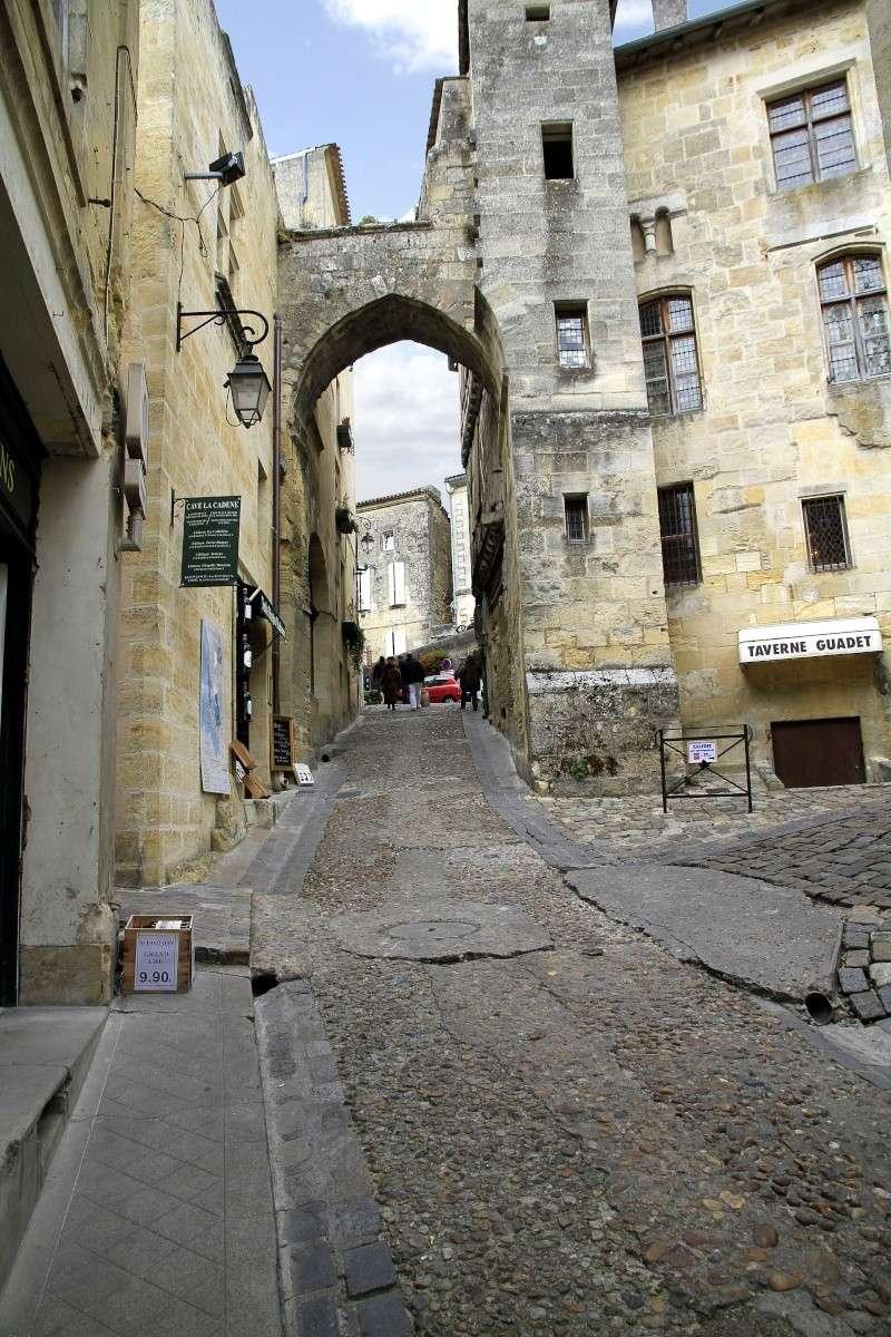 Une promenade à Saint Emilion _mg_2913