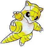 Pokemon Game Discussion - Page 3 Shiela11