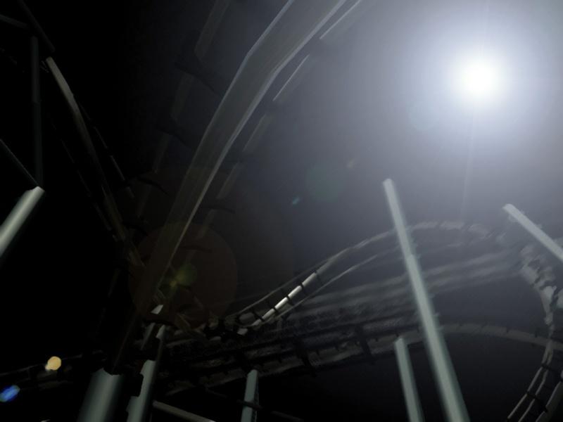 les attractions disney les meilleurs sur roller coaster tycoon 3 - Page 7 Light210