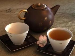 Čaj.. _food_10