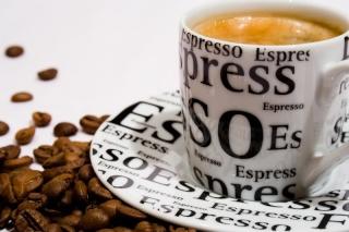 Kafa,čaj...slatko-slano... Espres10