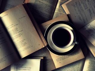 Kafa,čaj...slatko-slano... Goodmo11
