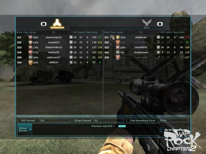 Pro sniper sur alby ? Screen10