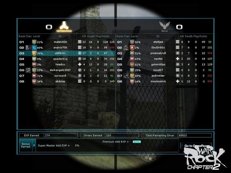 Pro sniper sur alby ? Screen15
