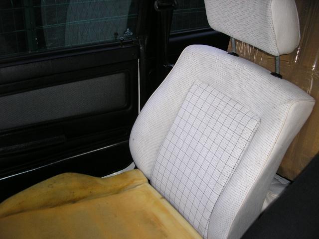 """golf one cab  de  """"fietof"""" Golf_029"""