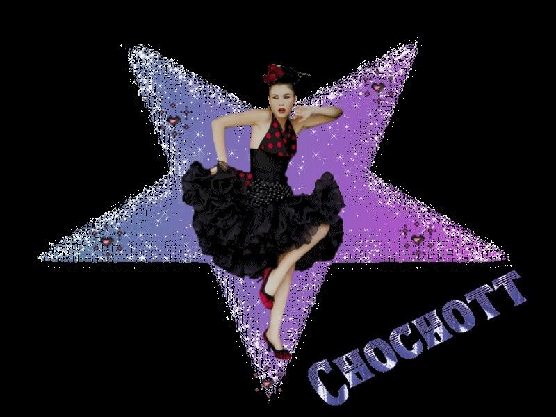 Presentez-vous!!!!!! - Page 2 Chocho10