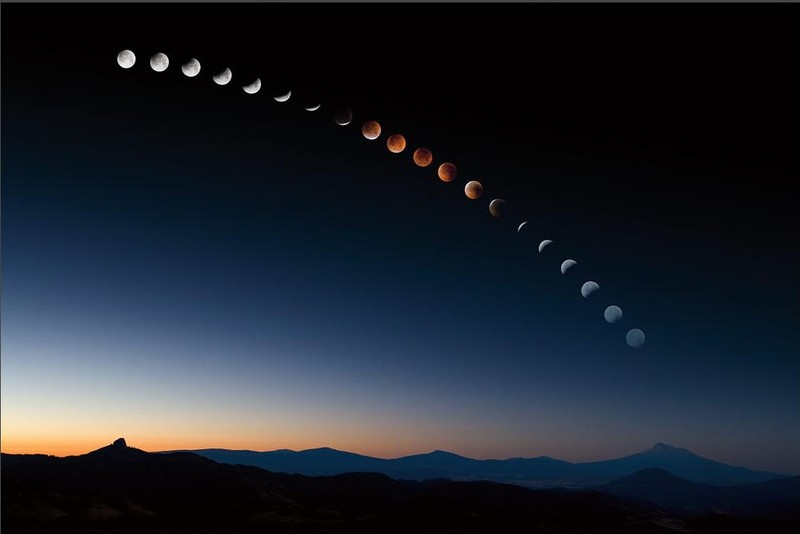 Eclipse de Lune Eclips10