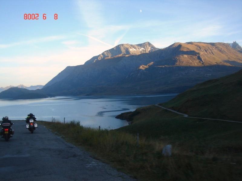 Route des Grandes Alpes Dsc02810