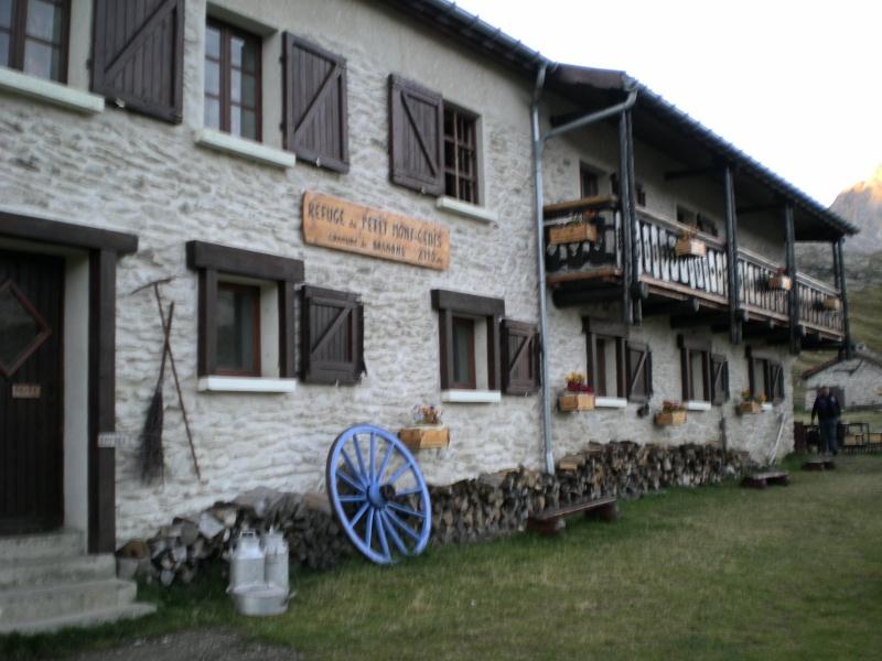 Route des Grandes Alpes Dscn0811
