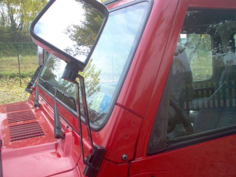 """Le mie """"CREAZIONI"""" atto 2° Jeep_w11"""