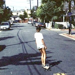 "∆ Jane ""Dally"" Port ∆ ® Tumblr10"