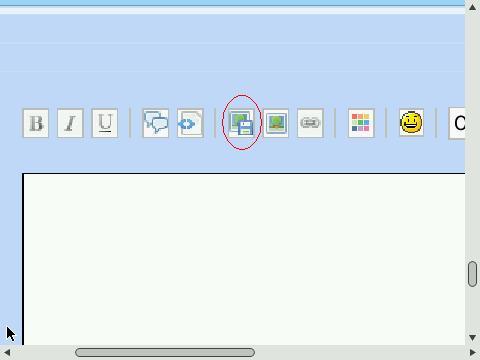 Tata Cara Posting Image di Forum Bz Captur16
