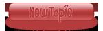 Tata Cara Posting Image di Forum Bz I_post10