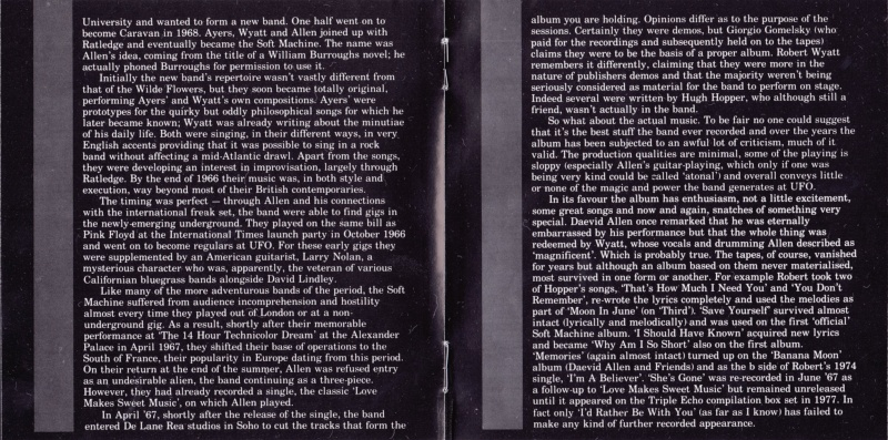 Robert Wyatt Bookle11