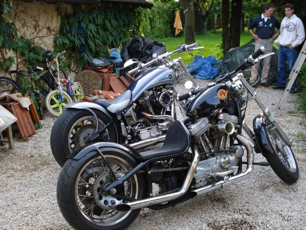 En 883... combien sommes nous sur le Forum Passion-Harley - Page 5 Photo_14