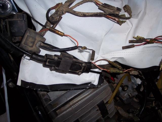 Restau oldschool DTMX 1980 100_2322