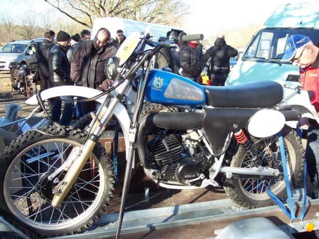 bourse motos anciennes de replonges 01  100_2821